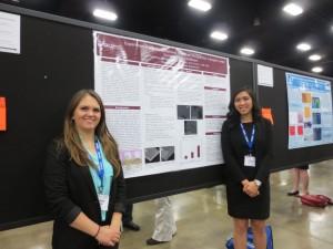 TCNJ BMES Conference 2014 5