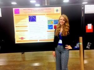 TCNJ BMES Conference 2014 2